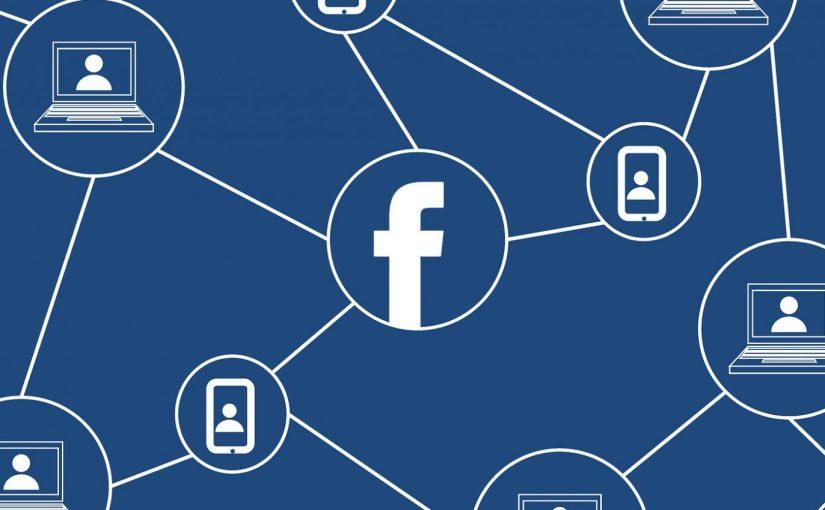 Trois erreurs d'analyse à éviter sur la monnaie deFacebook