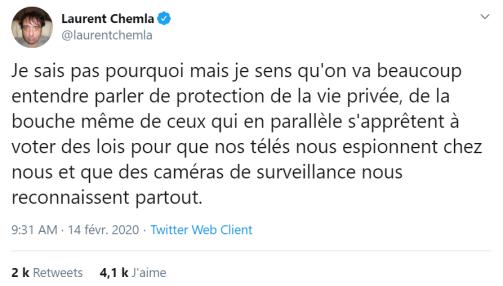 Chemla