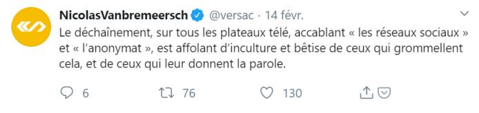 versac