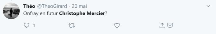 Mercier3
