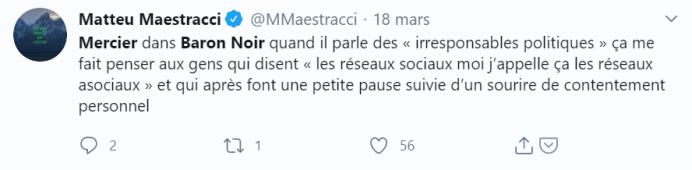 Mercier4