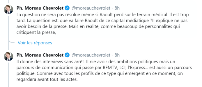 raoult3